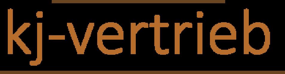 cropped-kj-logo.png